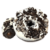 Донатс Oreo donut (90г)