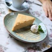 Торт Наполеон (150г)