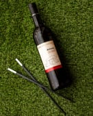 Vinho Tinto (Dolmen) 750ml