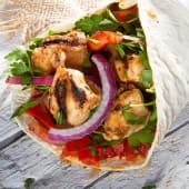 Kebab prohibido