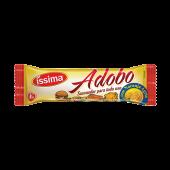 Issima Adobo Criollo 10g Ristra (12 unidades)
