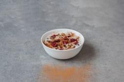 Owsianka / Porridge