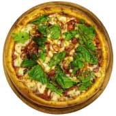 Піца Барбекю (30см)