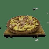 Patatas Dipper Bacon