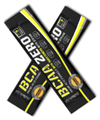 Biotech BCAA Zero 9 grama
