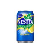 Nestea lata (33 cl.)