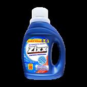 Zixx Detergente Liquido 1.18 L