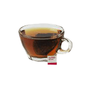 Teavana™ - Mint Herbal Blend