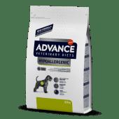 Advance Hypoallergenic 2.5 Kg