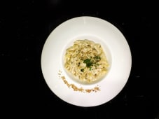 Тальятеллі 4 сири з горіхами (300г)