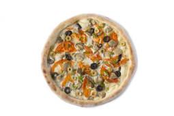 Піца Грибна (400г)