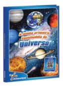 Science4You Enciclopedia O Universo