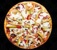 Піца Кантрі (770г)