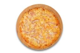 პიცა ჰავაი