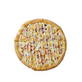 """Пицца """"Ранч"""" Foodnation"""