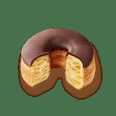 Crunkin Choco
