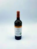 Bottiglia di vino bianco - Ribolla Gialla 75 cl