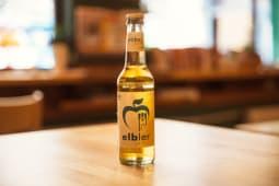 Cider Ebler Ebbe 0.33l
