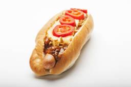 Chilidog