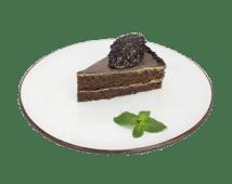 Торт Шоколадний (160г)