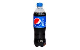 Пепсі-Кола (500мл)