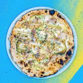 Pizza Mamma Porca