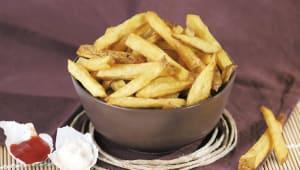 Narodni krumpirići