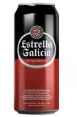 Cerveza Estrella Galicia (33 cl.)