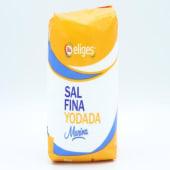 Sal Fina Yodada Eliges 1 Kilogramo.