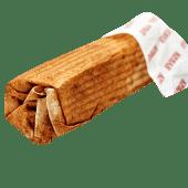 Kebab na grubym cieście XXL