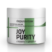 Joy Purity - 100 gr