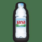 Jana 0.5