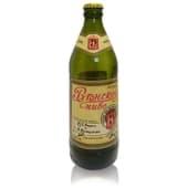 Пиво пляшкове Віденське (0.5л)