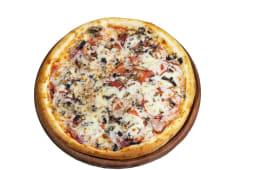 Піца Аль Капоне (30см/560г)