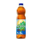 Nestea Pêssego 1,5L