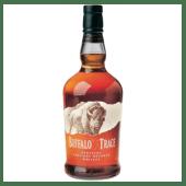 Buffalo trace bourbon (750 ml)