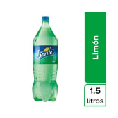 Sprite (1.5 lt.)