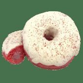 Донатс Raspberries (90г)