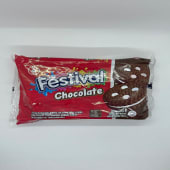 Festival Chocolate Paquete