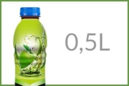 Piko 0,5 л