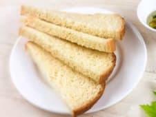 Хліб білий (1шт)