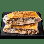 Tacos le Provençal