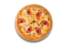 პიცა ფუნგი