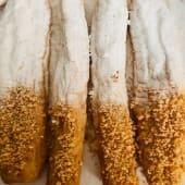 Fartons de crema (3 uds)