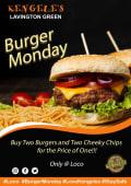 Tamburger