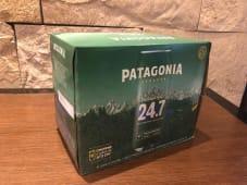 PATAGONIA 24.7 473ml  x 6u