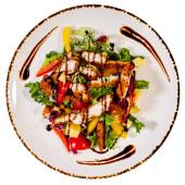Salata Pollo