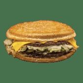 Дабл Family burger (1832г)