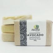 Avocado Soap- 100 g