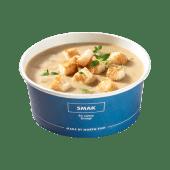 Zupa grzybowa 280 ml